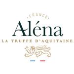 Aléna truffe d'aquitaine