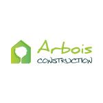 Arbois construction