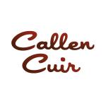 Callen cuir