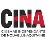 Cinémas Indépendants de Nouvelle Aquitaine SA