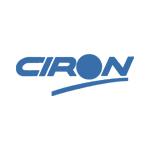 Ciron SA