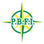 PBFI Agence immobilière