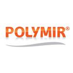 Polymir