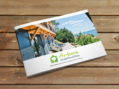 Arbois Construction