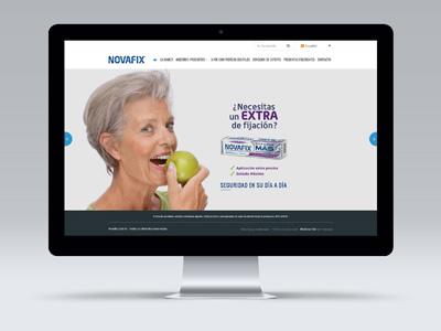 Novafix